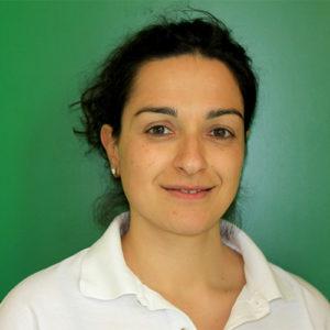 Laura Maggioni